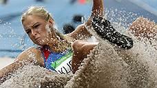 Единственная допущенная к Олимпиаде российская легкоатлетка Дарья Клишина закончила Игры девятой. И честно призналась: подготовка была смазана из-за нервотрепки с допуском, которая продолжалась буквально до старта