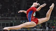 Не сказать, что для блистательной Алии Мустафиной Игры в Рио стали в карьере лучшими, но три медали (золото на брусьях, серебро в команде и бронзу в личном многоборье) она принесла. И предупредила: это была непростая Олимпиада, но последней для себя она ее не считает. Еще одно серебро в женской гимнастике взяла Мария Пасека (опорный прыжок)