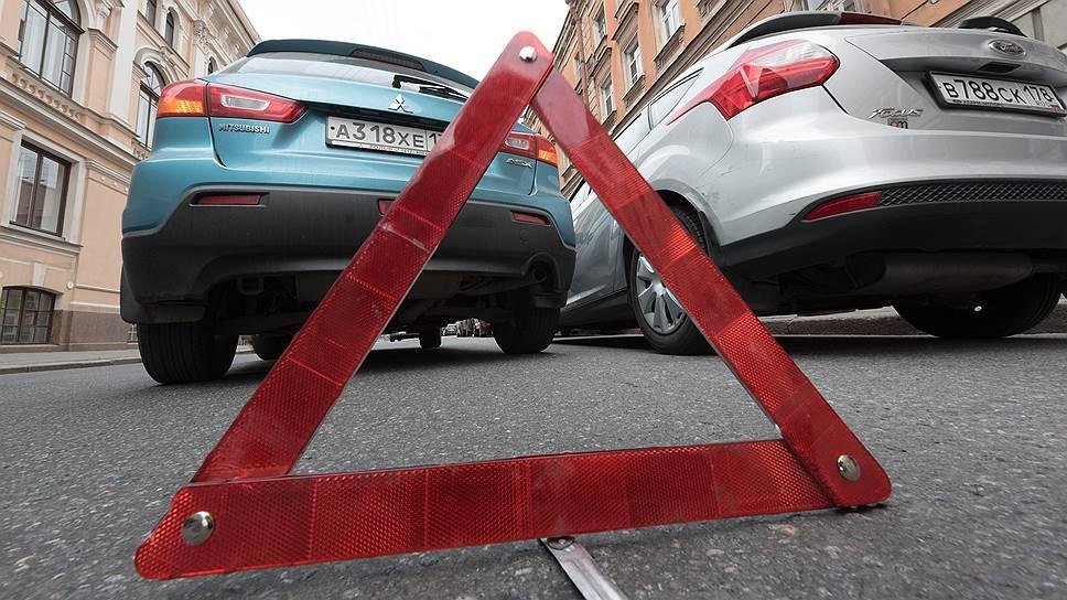 Какие изменения ОСАГО ждут автовладельцев