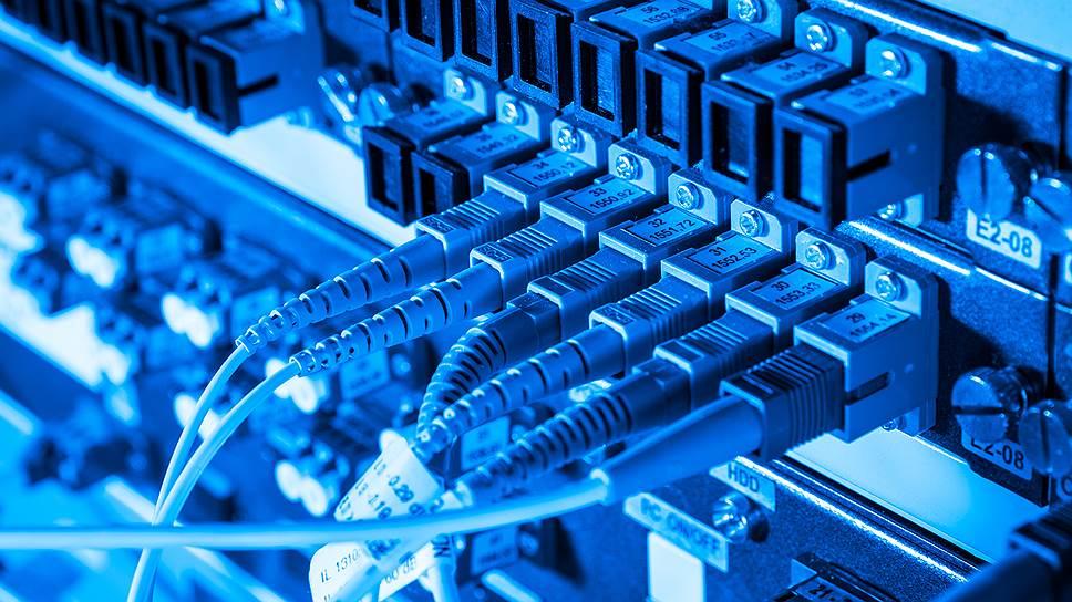 Интернет для миллионов людей стал предметом первой необходимости