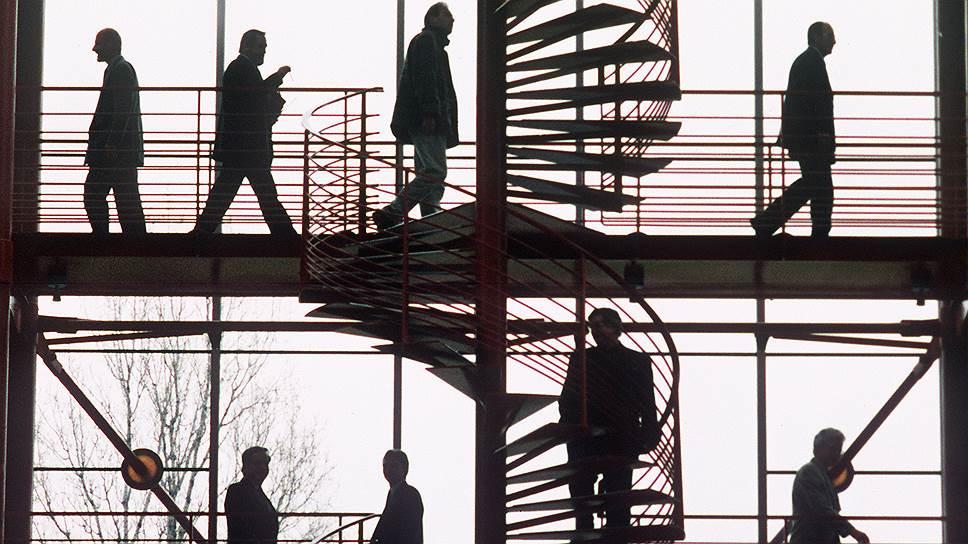 Эксперты успокаивают: неравенство можно и потерпеть, лишь бы работали социальные лифты