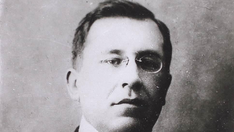 Предприниматель Александр Коновалов, попав в Думу, быстро стал опытным политиком