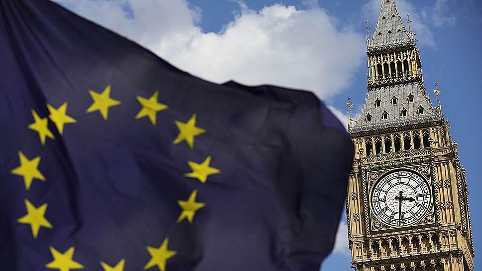 После референдума в Великобритании заговорили о том, стоит ли доверять населению решение судьбоносных вопросов