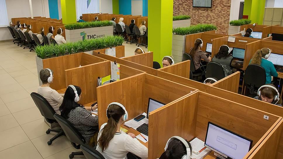 Российские энергосбытовые компании стремительно эволюционируют в плане разнообразия услуг и качества сервиса