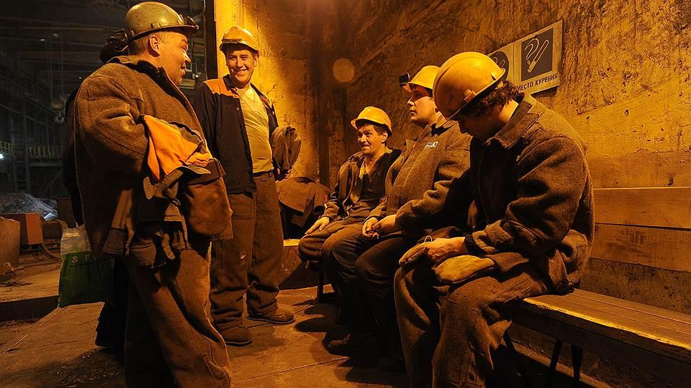 Международные рейтинги показывают, что россияне вполне трудолюбивы, но вот бороться за производительность труда мы пока мотивированы слабо