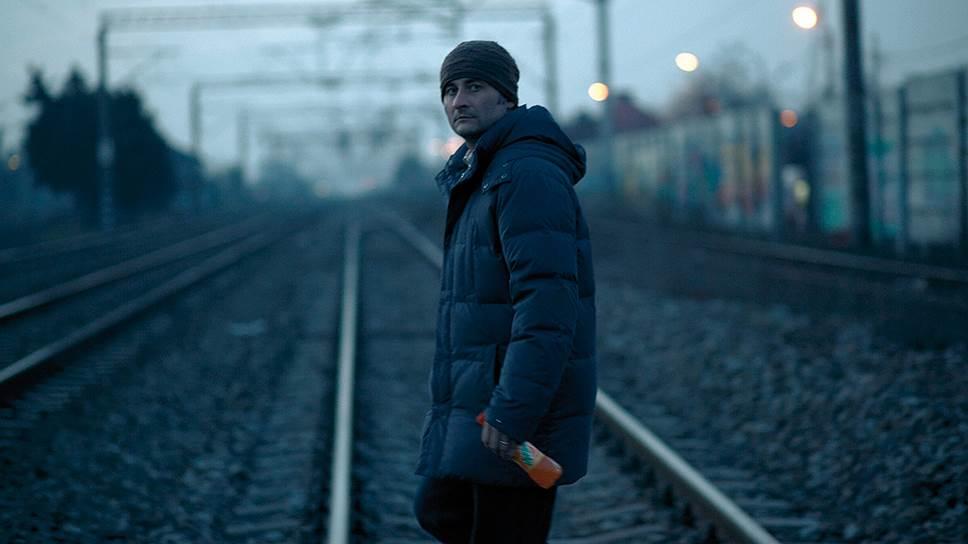 Кристи Пую появился на горизонте европейского кинематографа в 2005-м, как раз тогда, когда кино искало для себя новую роль