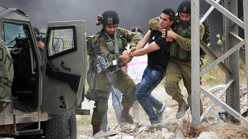 Полвека спустя ответом на эту победу стал одиночный террор, с которым не знают, как справиться, ни Израиль, ни мир