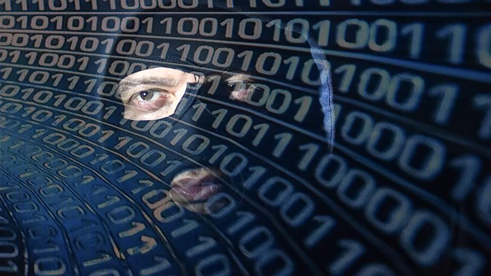 "Трезвый взгляд на наши ""цифровые амбиции"" не помешает"