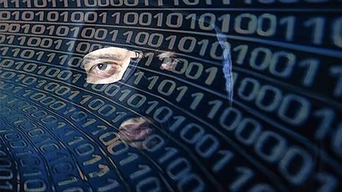 «Цифровая экономика -- вообще не про то, что будут стерты все границы» // Особый взгляд президента НАИРИТ Ольги Усковой. Беседовала Светлана Сухова