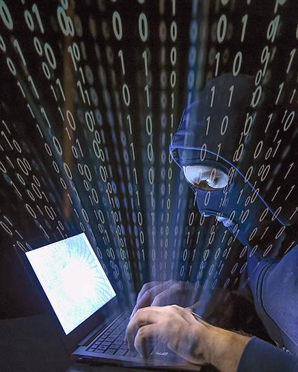 Желание накрыть Сеть полным контролем понятно. Но вряд ли осуществимо