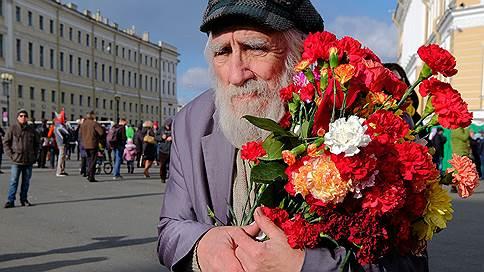 «Вместо культа молодости— мода на старость»  / Социолог Дмитрий Рогозин рассказал «Огоньку», что по-настоящему важно для пожилых людей