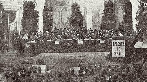 """""""Огонек"""" в сентябре 1917-го  / О чем писал «Огонек»"""