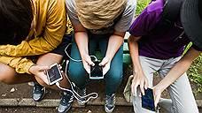 Нынешняя молодежь — digital native, то есть цифровые аборигены, однако этой характеристикой портрет их поколения не исчерпывается