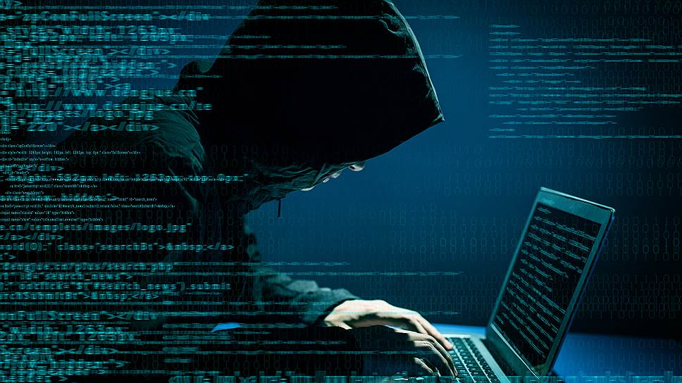 С чего начинается борьба с киберпреступностью