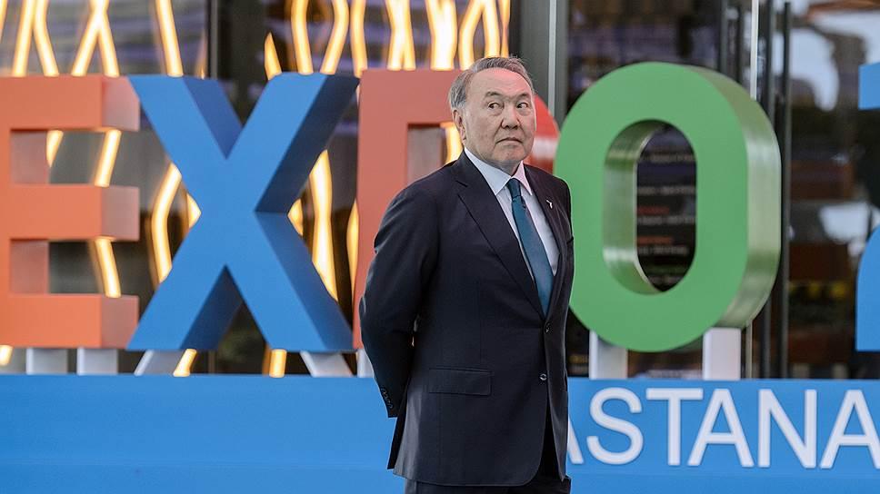 Решение президента Назарбаева отказаться от кириллицы в пользу латиницы оформлено указом. Исполнить его, однако, будет не просто