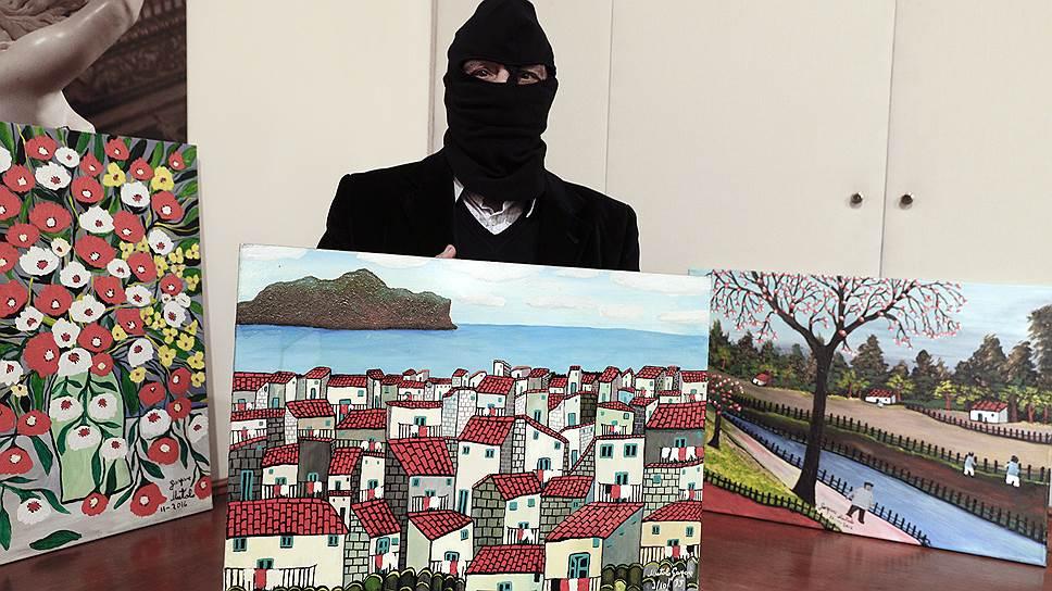 Роль мафии в современной Италии