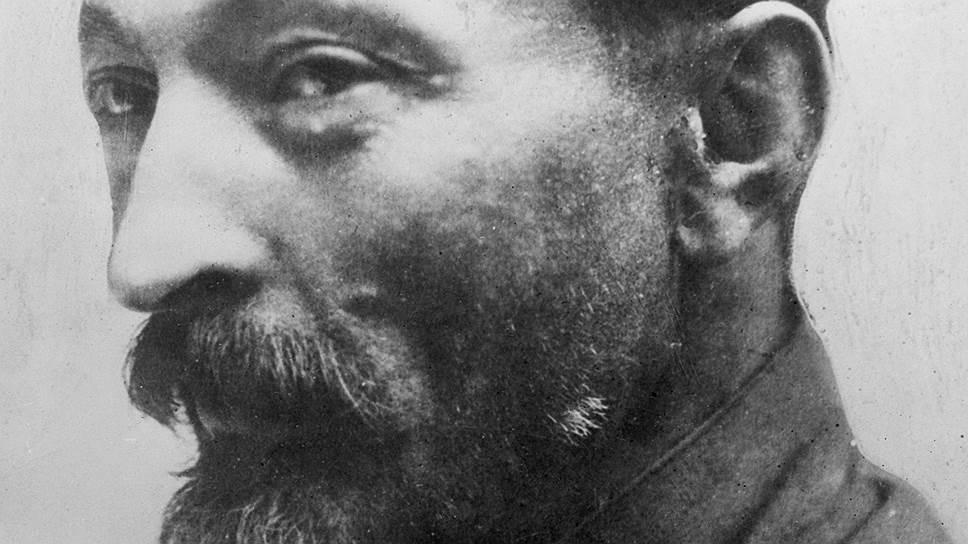 Леонид Млечин о том, как эволюционировала советская спецслужба
