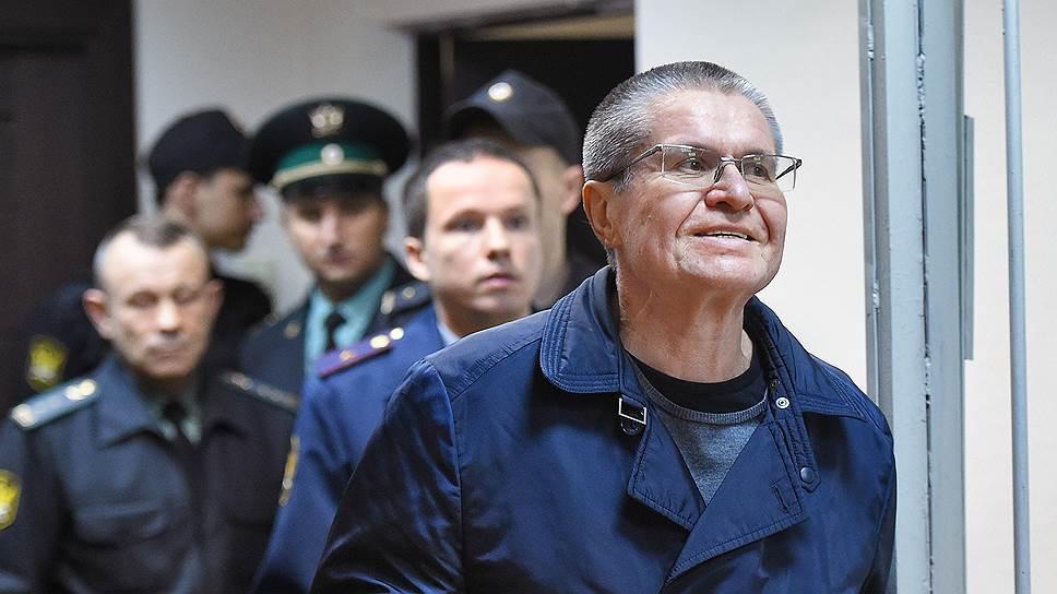 Адвокат Сергей Замошкин о современном российском правосудии