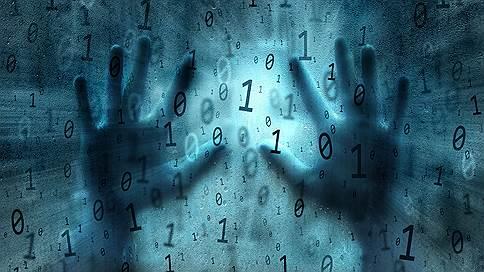 Обжить уязвимость // Математик Илья Щуров — о том, чем грозят уязвимости в процессорах рядовым пользователям