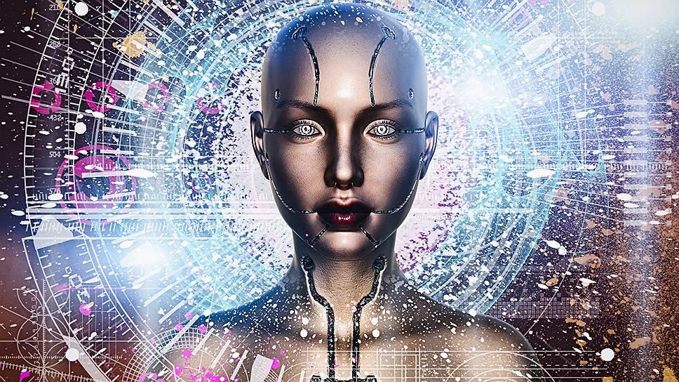 Какое будущее пророчит человечеству Дэн Браун в своей новой книге