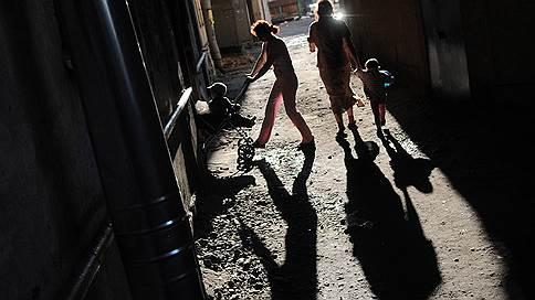 """""""Защита должна быть системной""""  / Депутат Госдумы Оксана Пушкина рассказала Марии Портнягиной, зачем нужен закон против домашнего насилия"""
