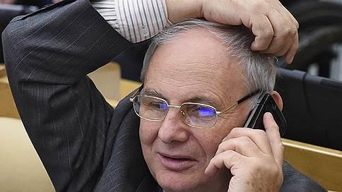 Один за всех  / Сергей Агафонов — о том, каким человеком и журналистом был Борис Резник