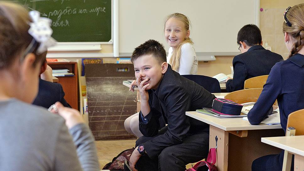 Почему домашние задания обескураживают родителей школьников