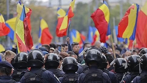 «С историками не консультируются» // Почему Румыния не оставляет попыток снова стать «Великой»? С профессором Иоаном Скурту беседует Николай Морозов