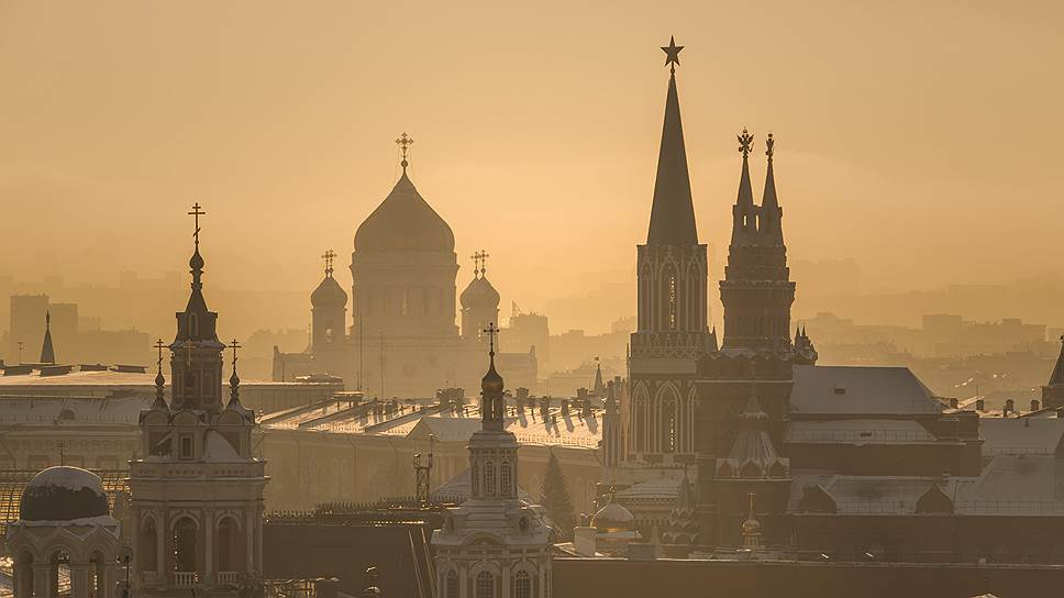 В Едином государственном реестре объектов культурного наследия народов РФ не обнаружились 100 тысяч памятников