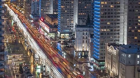 «Способ освоения пространства меняется»  / Профессор РАНХиГС Александр Савченко о том, почему отток населения в мегаполисы — это социально-экономическая норма