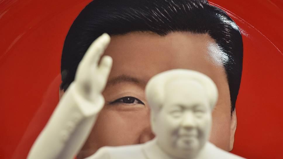 Как смена формата власти изменит Китай