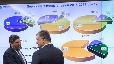 Курс на коллапс  / Что ждет энергосистему Украины в ближайшем будущем? Юрий Ткачев — из Одессы