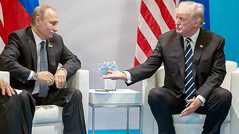 Загрузка обнуления // Мир вступил в начальную фазу холодной войны, считает Федор Лукьянов