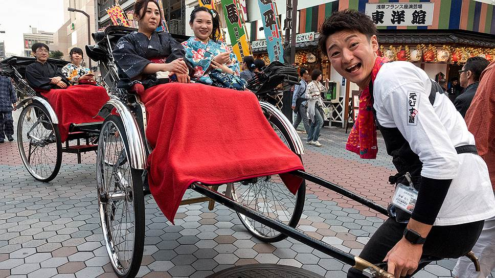 Смысл жизни по-японски — икигай. Это понятие означает ощущение человеком своего жизненного предназначения. Один из принципов икигай гласит: чтобы чего-то достичь, надо начать с малого