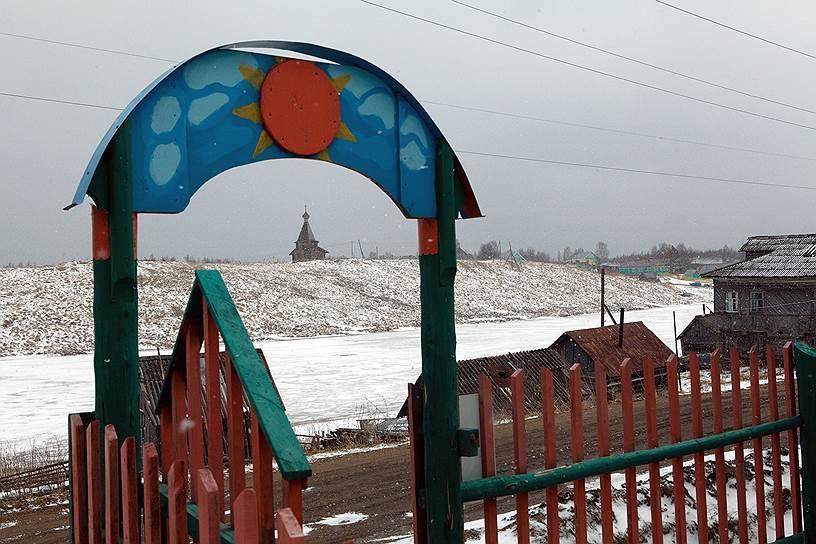 При этом поморы в большинстве своем сельские жители. Поморами сегодня называют себя около 3 тысяч россиян. В начале 2000-х так себя идентифицировали вдвое больше людей