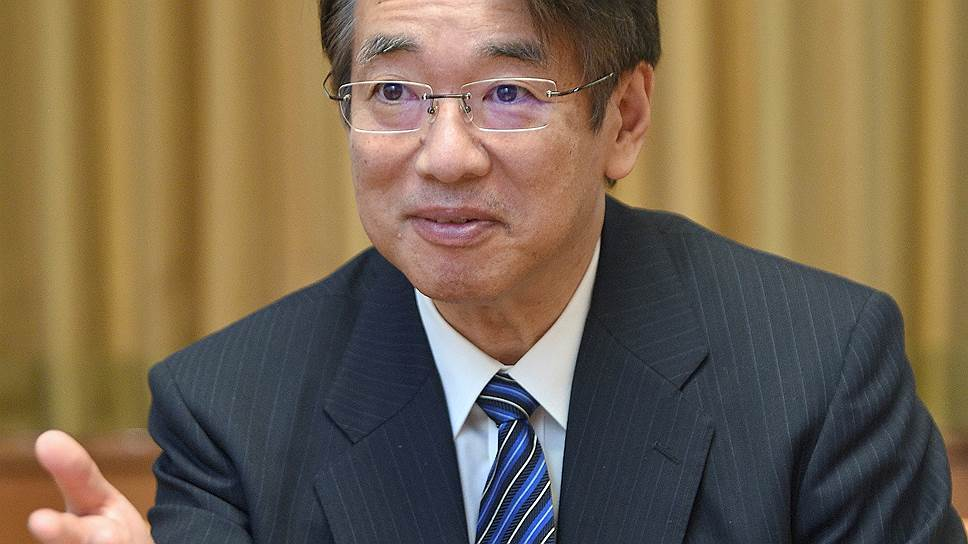 Посол Японии в России — о том, чего нельзя пропустить в перекрестный год двух стран
