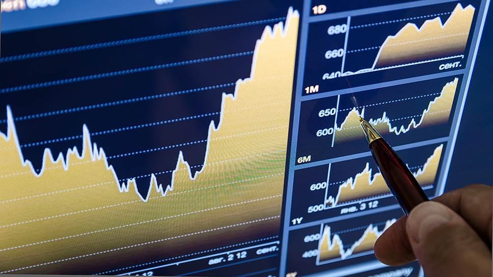 Экономист Александр Аузан об издержках деглобализации
