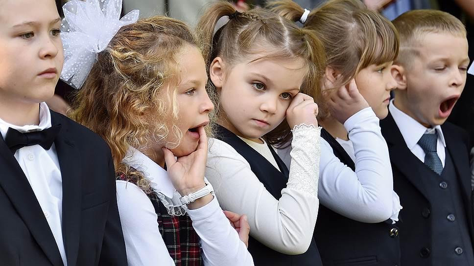 Что такое детский допинг и как он стал массовым явлением в российских школах