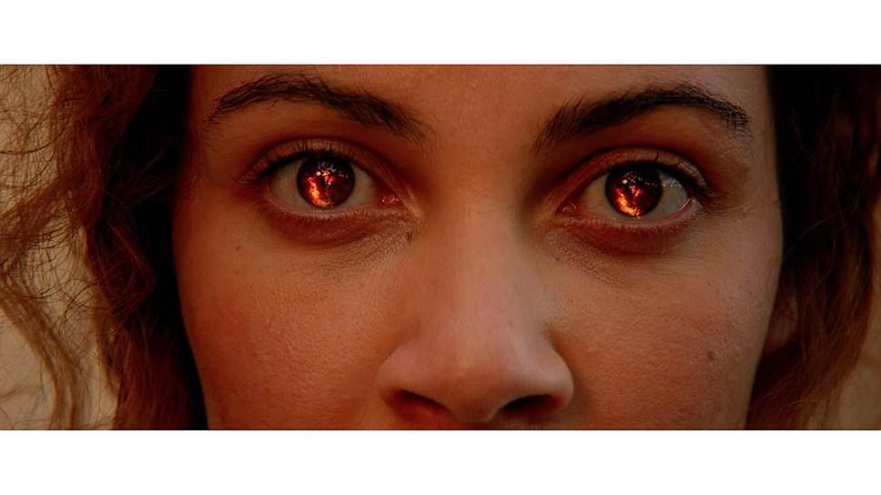 Кадр из фильма «Миро» Виктории Макинтайр