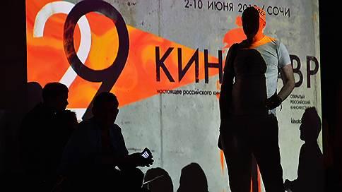 https://www.kommersant.ru/Issues.photo/OGONIOK/2018/022/KMO_165570_00232_1_t219_233416.jpg