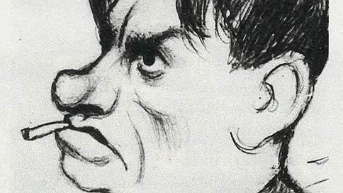Маяковский и злодейство // Виктор Ерофеев — о поэте и его наследии
