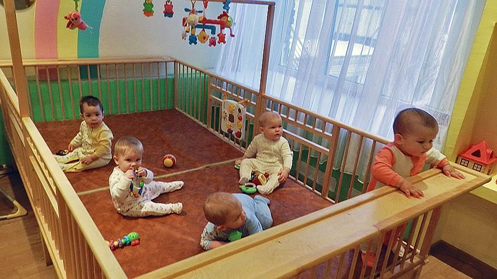 Чем может грозить идея об ужесточении правил усыновления
