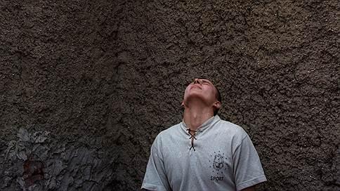 Места не столь разделенные // Адвокат Сергей Замошкин комментирует инициативу ФСИН по отселению сидельцев по экономическим статьям от уголовников