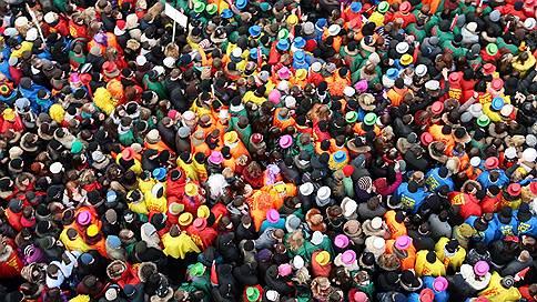 Недород человеческий // Медики признали неразвивающиеся беременности пандемией. О том, что это за напасть и что здесь может сделать человек, рассказывает заслуженный деятель науки РФ, членкор РАН Виктор Радзинский