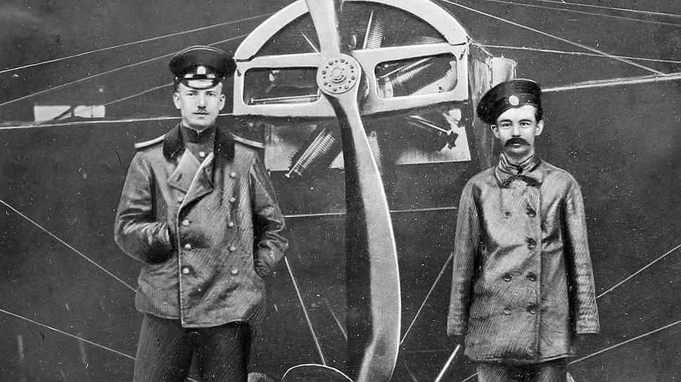 фотографии летчиков героев лифт начала века комнату ребенка необходимо