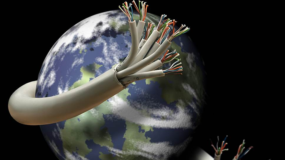 Пора менять старую сеть на новую?