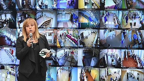 Подсчетный гражданин // Ольга Филина — о том, что отражают опросы общественного мнения