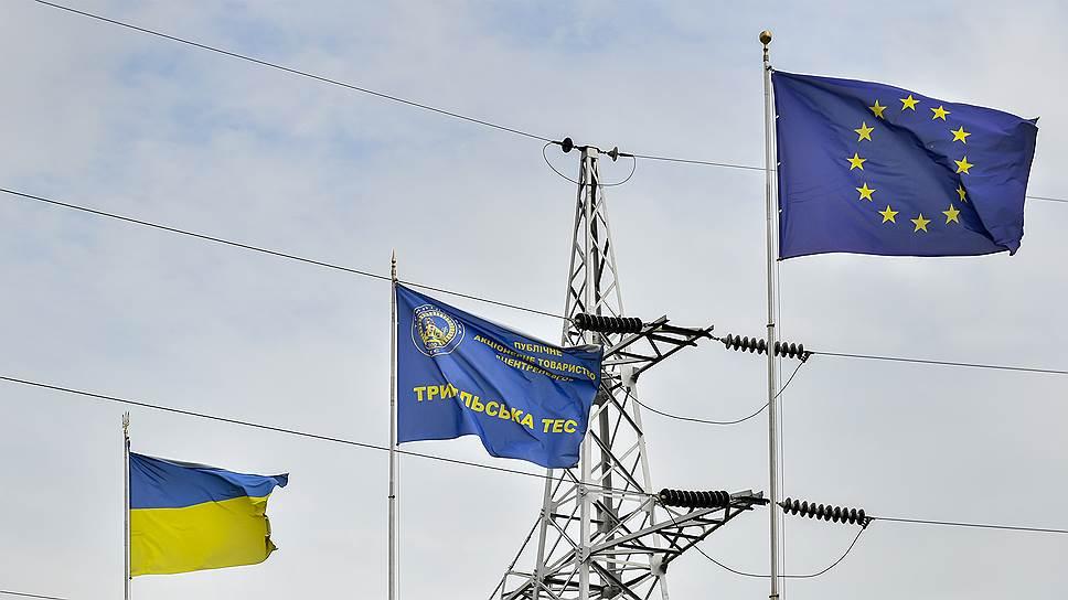 Как отразится на гражданах Украины резкое повышение тарифов на газ