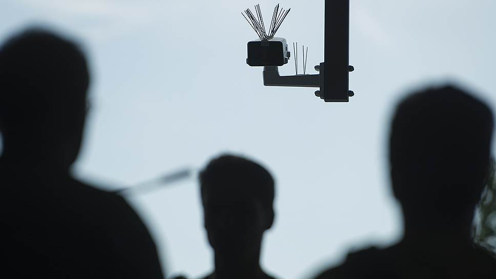 На что способны современные системы распознавания лиц