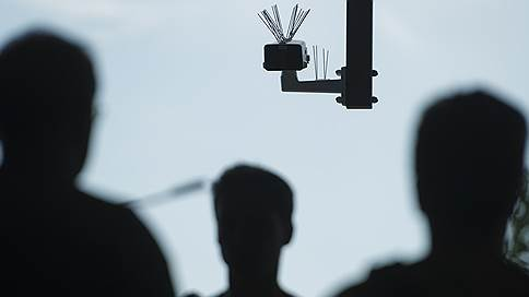 Взирая на лица // Никита Аронов, Ольга Филина, Кирилл Журенков разбирались, зачем нас будут сканировать на каждом шагу